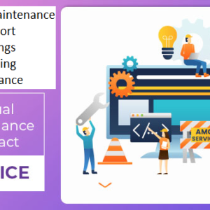 AFT Annual Maintenance